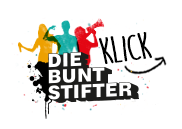Die Bundstifter